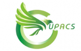 Unique Pathfinders Advisory and Consulting Services (UPACS)